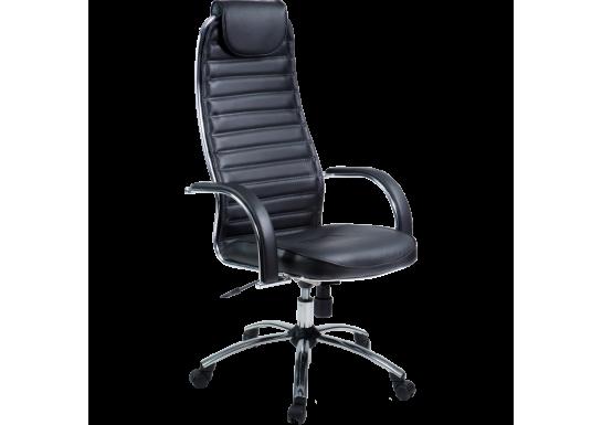 Кресло руководителя Галакси ultra
