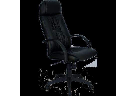 Эргономичное кресло Пилот люкс