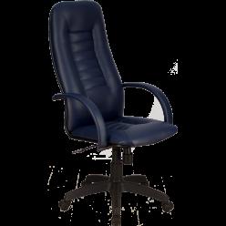 Эргономичное кресло Пилот -2