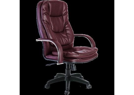 Кресло руководителя LK-11 PL