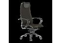 Кресло руководителя Samurai S1