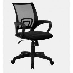 Эргономичное операторское кресло С-80