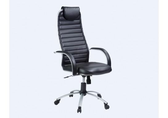 Кресло руководителя Галакси Ультра