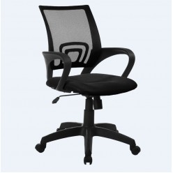 Кресло оператора С-804
