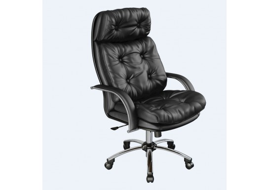 Кресло руководителя LК-14 сн