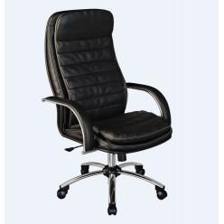 Кресло руководителя LК-3 Pl