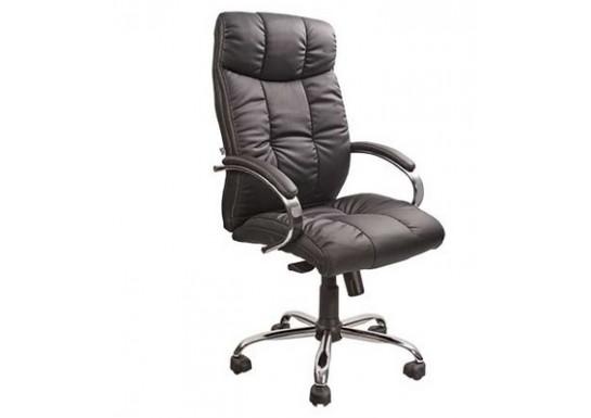Кресло руководителя Astoria