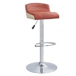 Барный стул Bella 980*470*320