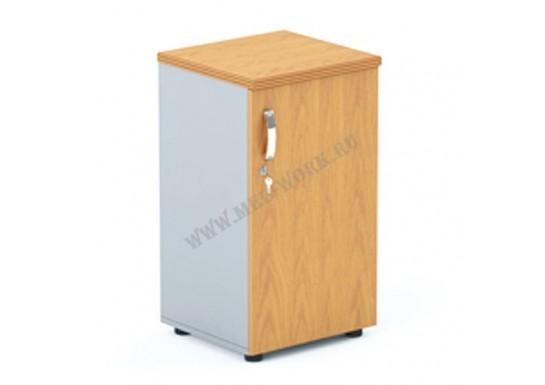 Шкаф, 45x43x84,5