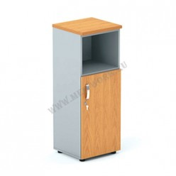 Шкаф, 45x43x120,5