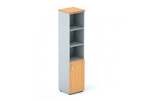 Шкаф, 45x43x198