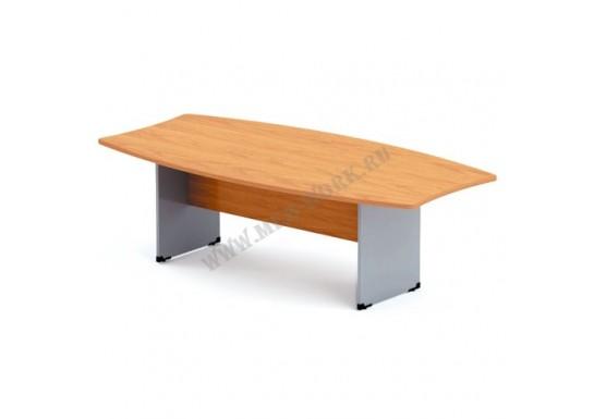 Конференц-стол, 240x120x73,5-75,5