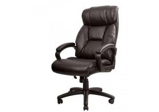 Кресло руководителя Dakota