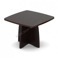 """Конференц-Стол, """" 100x100х74,8-76,8"""""""