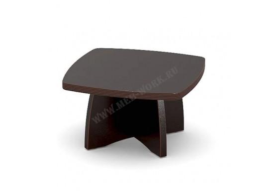 Журнальный стол, 110х70х41-42