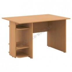 Стол BKN