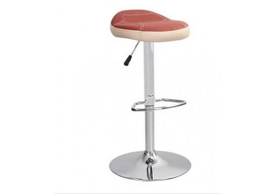 Барный стул Presto 890*470