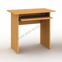 Стол 800*750*600