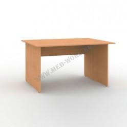 Стол офисный SR