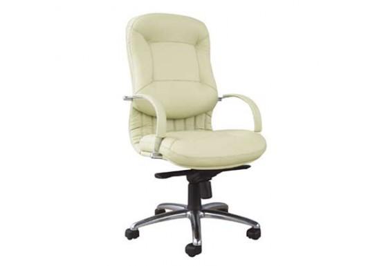 Кресло руководителя Apollo