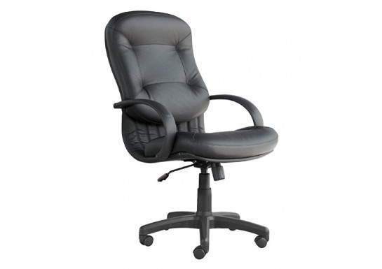 Кресло руководителя Apollo PSN