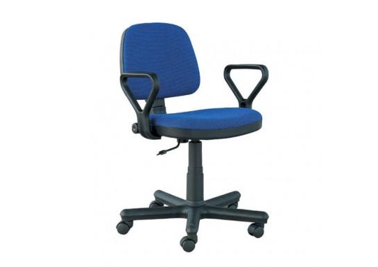 Кресло для персонала Astek