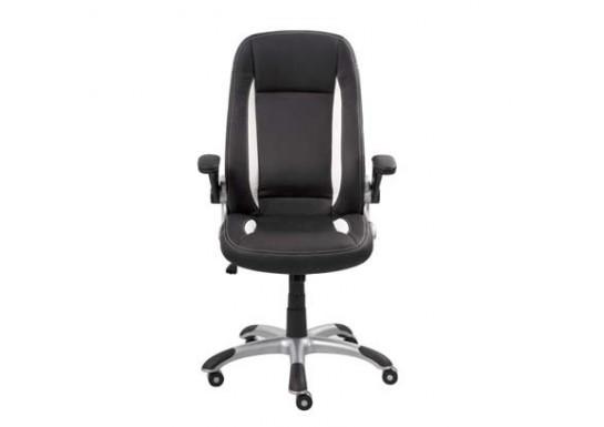 Кресло руководителя Astro