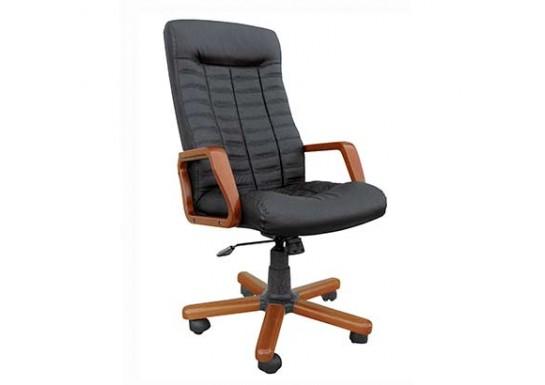 Директорское кресло Atlantis Extra