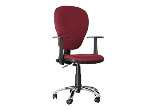 Кресло для персонала Bill T