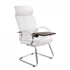Конференц кресло Bond со столиком