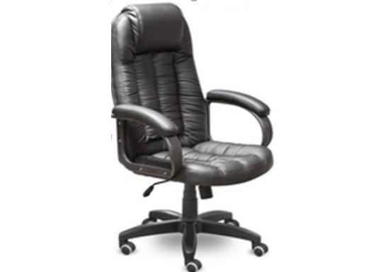 Кресло Босс СН-439