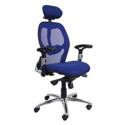 Кресло для персонала Direct