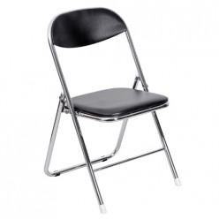 Кресло Elegant Chrome