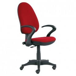 Кресло для персонала Executive E
