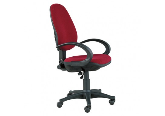 Кресло для персонала Fala 08-10