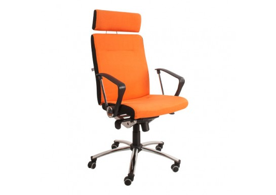 Кресло Fox FX