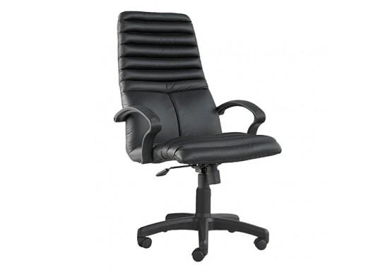 Кресло руководителя Galaxy PXN