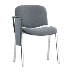 Кресло Iso Black T