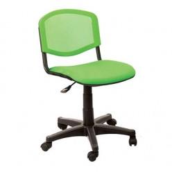 Кресло Iso gtsN Net
