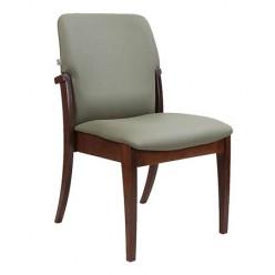 Кресло посетителя Jack