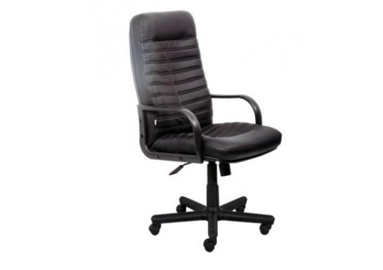Кресло руководителя Jordan
