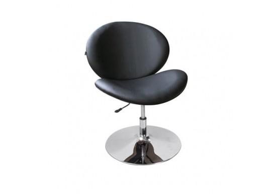Кресло Luna gtsCh10