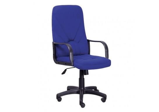 Кресло оператора Manager