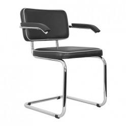 Кресло Marino ARM