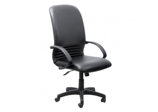 Кресло руководителя Mirage