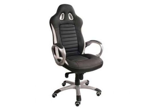 Кресло руководителя Monaco