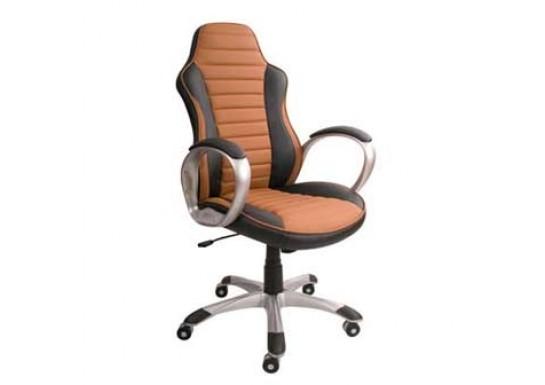 Кресло руководителя Monza