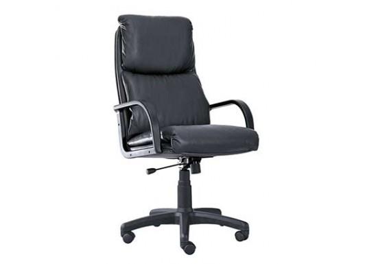 Кресло руководителя Nadir pln