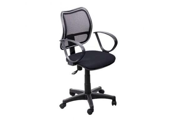 Кресло оператора Net B