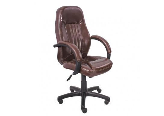 Кресло руководителя Невада